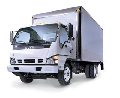 delivery-white-truck.jpg