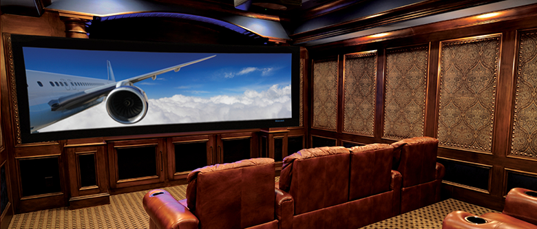 image-home-theater.png